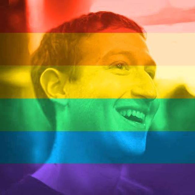 Mark-Zuckerberg-Celebrate-Pride